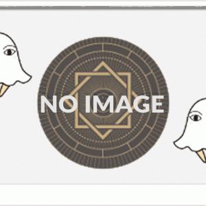 伊東歌詞太郎さん関連サイト