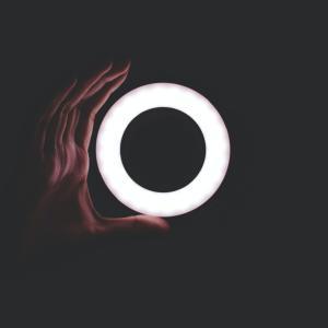 【Lightroomレタッチ】パッとしない写真を周辺減光補正を使って、味のある写真に仕上げよう!