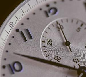 【時間がなくて困っている方へ】時間を生み出す方法