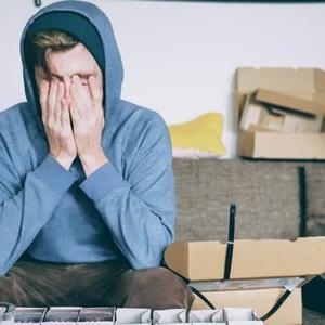 【ストレスのメリット】ストレスを力に変える方法