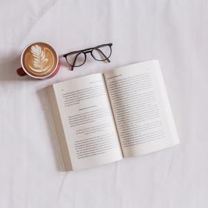 【読書に最適な時間帯はいつ?】効果アップする読書法