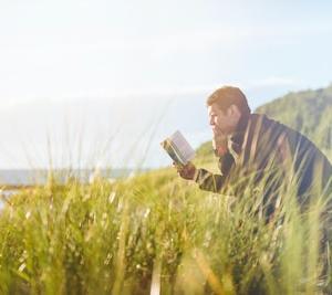 【読書に集中できない方へ】集中して読書する5つの方法