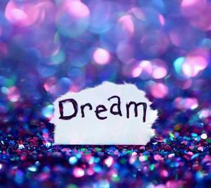 【夢を叶えよう!】人生を変えたい人におすすめの本5選