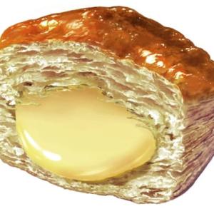 「パイの実<和栗のモンブラン スペシャリテ>」新作パイの実初のモンブラン味 新発売!