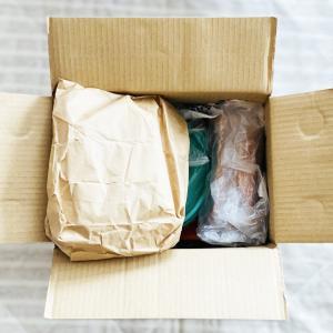 フジロック会場へ荷物を郵送したい!宛先や送り方、混雑回避の注意点