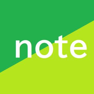実績『0』からできる副業|月10,000円を突破する「note収益化」のコツ