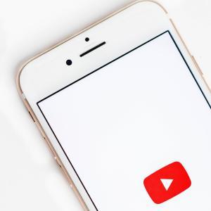 【サブスクキラー】Youtubeでアニメを無料視聴できる!?その方法は?/VPN契約者必見
