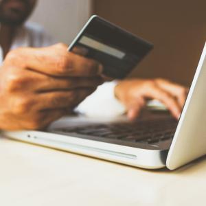 【節約】ネットショッピングも賢く使え!商品の最安値を比較する方法を紹介