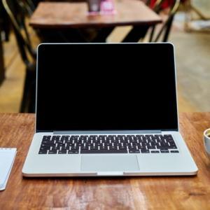 カルディ商品を試しながら100日ブログを書いて思うこと