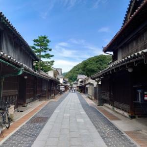 広島を一泊二日でゆったり大人旅が楽しい!美味しかったお土産もご紹介