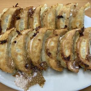 幸楽(こうらく)の餃子を実食レポ 味×コスパ最強で万人受けする宇都宮餃子