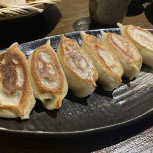 和の中(わのなか)の餃子を実食レポ 管理人が3日連続で通った宇都宮餃子