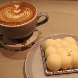 【大阪】超人気の有名スイーツカフェ!美味しい&インスタ映えするハノック