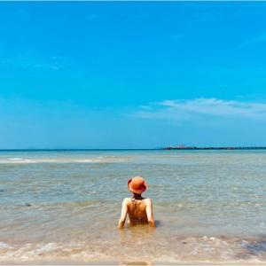 厳選!タイでおすすめするリゾート3選~在タイ女社長が実際に宿泊した体験談