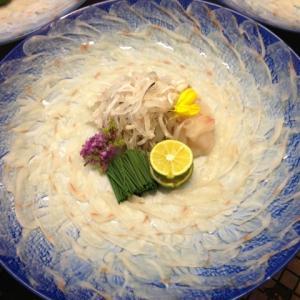 山口県の郷土料理と特産品、由来と発祥の一覧