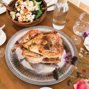 ダイエットで鶏肉の効果を教えて!!【2か月で5キロやせたHARUが解説】