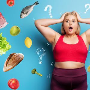 ダイエットを習慣化したいんだけど、どうしたらいいの?【ダイエットを習慣化したランナーHARUが解説】