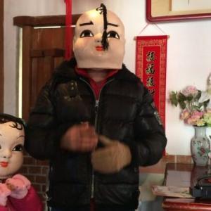 【愛知県】長女と彼女さんと観光旅行へ行く