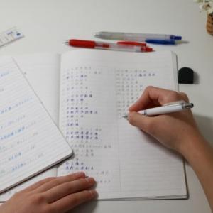 早稲田アカデミー中1特訓クラス選抜9月試験結果