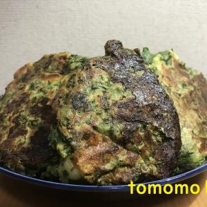 第2弾!豆腐とはんぺんで『豆腐はんぺんハンバーグ』を作ってみた!