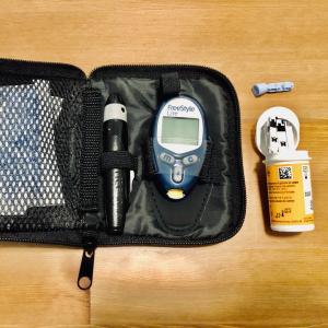 妊娠糖尿病と診断されたその後