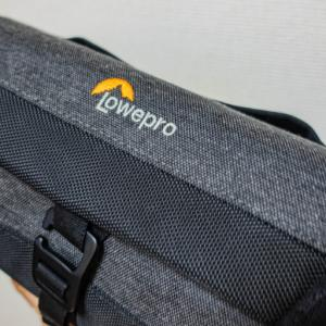 ロードバイクでカメラを運ぶ どんなバッグを使ってますか? どんな運び方があるの?
