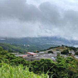 実家練#22 経塚山DNFから水の口湧水公園(TSS 115)