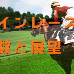 9月26日(日)第67回産経賞オールカマーの指数