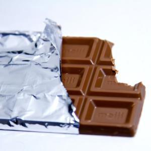 割れチョコ、おすすめです割れチョコの種類や価格入っている量は?