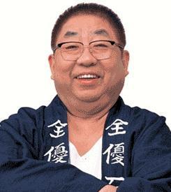 追悼 小林亜星先生