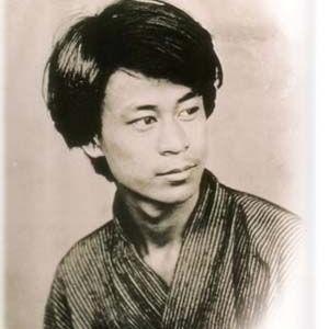 牧野富太郎 小学校中退の「日本植物学の父」はHSPか?