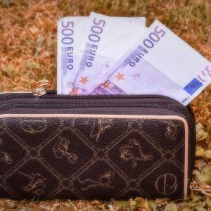 【125人調査】長財布を使うミニマリストはいるのか?