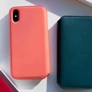 【26人調査】ミニマリストが使うスマホ・iPhoneケースって一体何?