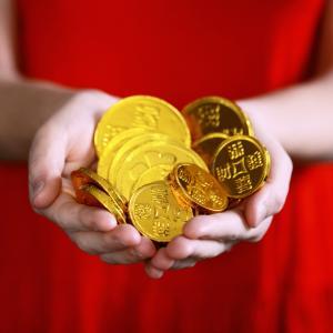 【やってみた】月3000円稼ぐ再現性の高い主婦でもできた副業5選