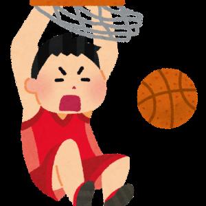 バスケ日本代表がフランスに歴史的勝利!でも練習試合は観客ありで本番は無し???