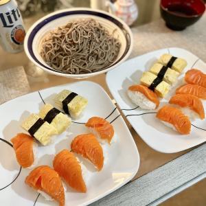 自宅でできる和食料理を紹介!意外に美味しいあの料理!