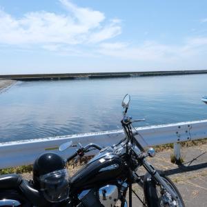 納沙布岬ツーリングと良い写真の話し