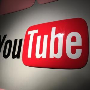 この10年で変わったYouTube「収益化」の変遷と「有料化」の潮流