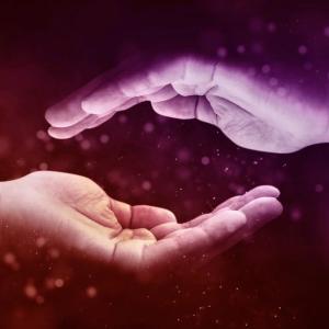日本神話•古事記【大暴れ!スサノオノミコト】と天照大御神の誓約