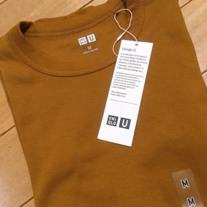 UNIQLO★TシャツUT