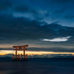 宗教年鑑でわかる、神道の定義と分類