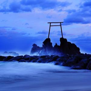 日本人にとって神とは何かー「神道-SHINTO-The way of the Gods」を読んでー