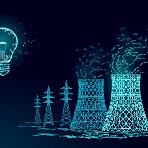 日本の原子力利用はどのように展開してきたか -日本の原発・原子力開発の歴史-