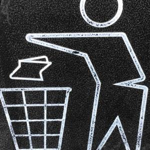 【時間のない人はやっている】当てはまったら要注意!NGなゴミの出し方5選