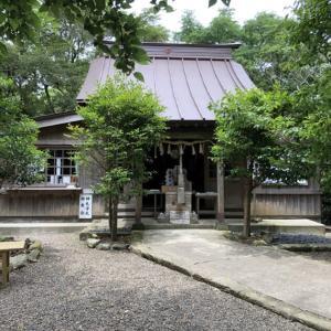 浅間神社(せんげんじんじゃ)の豆知識!