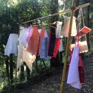【鴨川市】子供も大人も楽しめる自然とアートの野外展覧会!『コヅカ・アートフェスティバル 2021』に行ってきました!