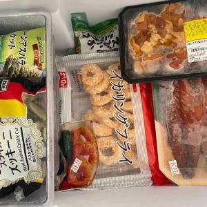 節約好きな私の食料品の買い物の仕方
