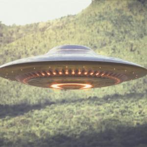 UFOレポートついにアメリカで公開決定!6月25日に詳細か?