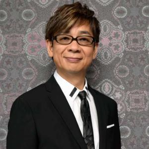 山ちゃん、3度目の結婚31歳下、岡田ロビン翔子さんと