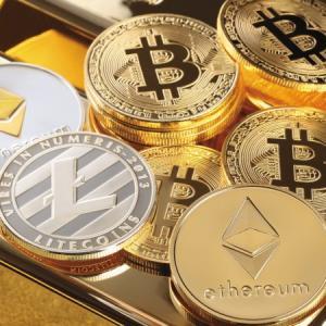 ある暗号通貨が一日立たずにほぼ無価値状態に
